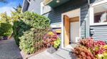 Main Photo: 3018 COLUMBIA Street in Vancouver: Mount Pleasant VW Townhouse for sale (Vancouver West)  : MLS®# R2511052