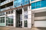 Main Photo: 1702 188 15 Avenue SW in Calgary: Beltline Apartment for sale : MLS®# A1044689