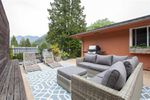 """Main Photo: 6438 - 6440 DOUGLAS Street in West Vancouver: Horseshoe Bay WV House for sale in """"HORSESHOE BAY"""" : MLS®# R2524777"""