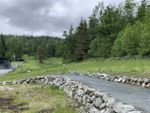 """Main Photo: 6428 HYFIELD Road in Abbotsford: Sumas Mountain Land for sale in """"SUMAS MOUNTAIN"""" : MLS®# R2462015"""