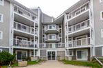 Main Photo: 213 5065 31 Avenue in Edmonton: Zone 29 Condo for sale : MLS®# E4215362