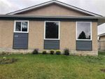 Main Photo: 14217 22A Street in Edmonton: Zone 35 House for sale : MLS®# E4216900