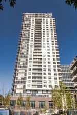 Main Photo: 2805 5515 BOUNDARY Road in Vancouver: Collingwood VE Condo for sale (Vancouver East)  : MLS®# R2399253