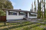 Main Photo: 9711 142 Street in Edmonton: Zone 10 House for sale : MLS®# E4176702