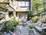 """Main Photo: 4349 ARBUTUS Street in Vancouver: Quilchena Townhouse for sale in """"ARBUTUS WEST"""" (Vancouver West)  : MLS®# R2498028"""