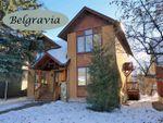 Main Photo: 11507 78 Avenue in Edmonton: Zone 15 House for sale : MLS®# E4222583
