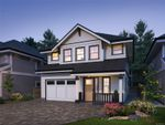 Main Photo: 301 Seafield Rd in : Co Lagoon House for sale (Colwood)  : MLS®# 863375