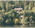 Main Photo: DL 2030 SALMON BB in Sechelt: Sechelt District House for sale (Sunshine Coast)  : MLS®# V690334