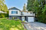 Main Photo: 319 DECAIRE Street in Coquitlam: Central Coquitlam House for sale : MLS®# R2470854