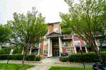 Main Photo: 204 5280 TERWILLEGAR Boulevard in Edmonton: Zone 14 Condo for sale : MLS®# E4209891
