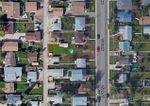 Main Photo: 10928 151 Street in Edmonton: Zone 21 Vacant Lot for sale : MLS®# E4192665