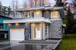 Main Photo: 10965 Madrona Dr in : NS Deep Cove House for sale (North Saanich)  : MLS®# 862826