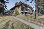Main Photo: 7516/7518 105 Avenue NW in Edmonton: Zone 19 House Duplex for sale : MLS®# E4177544