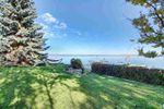 Main Photo: 307 Poplar Bay: Rural Wetaskiwin County House for sale : MLS®# E4216763
