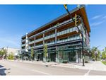 """Main Photo: 407 4289 HASTINGS Street in Burnaby: Vancouver Heights Condo for sale in """"MODENA"""" (Burnaby North)  : MLS®# R2413479"""