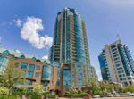 """Main Photo: 304 1188 QUEBEC Street in Vancouver: Downtown VE Condo for sale in """"Citygate"""" (Vancouver East)  : MLS®# R2396654"""