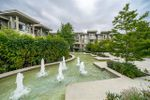 """Main Photo: 305 9339 UNIVERSITY Crescent in Burnaby: Simon Fraser Univer. Condo for sale in """"HARMONTY AT THE HIGHLANDS"""" (Burnaby North)  : MLS®# R2450869"""