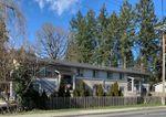 Main Photo: 4 3189 Gibbins Rd in : Du West Duncan Condo for sale (Duncan)  : MLS®# 855030