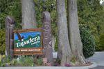 "Main Photo: 195 14600 MORRIS VALLEY Road in Mission: Lake Errock Land for sale in ""TAPADERA ESTATES"" : MLS®# R2443239"