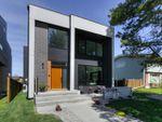 Main Photo: 13004 66 Avenue in Edmonton: Zone 15 House for sale : MLS®# E4216072