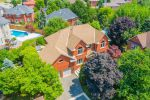 Main Photo: 3755 Bishop Strachan Court in Mississauga: Lisgar House (2-Storey) for sale : MLS®# W4845944