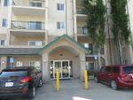 Main Photo: 130 11325 83 Street in Edmonton: Zone 05 Condo for sale : MLS®# E4208489
