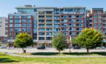 """Main Photo: 415 221 UNION Street in Vancouver: Strathcona Condo for sale in """"V6A"""" (Vancouver East)  : MLS®# R2483181"""