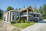 Main Photo: 22926 40 Avenue in Langley: Campbell Valley House for sale : MLS®# R2484965