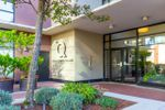 """Main Photo: 1407 1 RENAISSANCE Square in New Westminster: Quay Condo for sale in """"The Q"""" : MLS®# R2418756"""