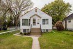 Main Photo: 11302 70 Street in Edmonton: Zone 09 House for sale : MLS®# E4200020