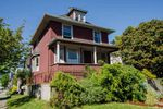 Main Photo: 601 E PENDER Street in Vancouver: Mount Pleasant VE House for sale (Vancouver East)  : MLS®# R2428171