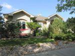 Main Photo: 26 EASTCOTT Drive: St. Albert House for sale : MLS®# E4214926