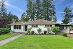 Main Photo: 5288 Santa Clara Ave in : SE Cordova Bay House for sale (Saanich East)  : MLS®# 858341