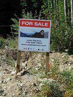 Main Photo: 47032 SNOWMIST Place in Agassiz: Hemlock Land for sale (Mission)  : MLS®# R2395793