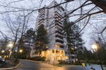 Main Photo: 1602 2060 BELLWOOD Avenue in Burnaby: Brentwood Park Condo for sale (Burnaby North)  : MLS®# R2426993