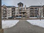 Main Photo: 109 13005 140 Avenue in Edmonton: Zone 27 Condo for sale : MLS®# E4184649