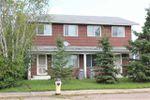 Main Photo: 5138 51 Avenue: Mundare House Duplex for sale : MLS®# E4180627
