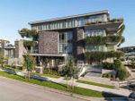 """Main Photo: 601 788 ARTHUR ERICKSON Place in West Vancouver: Park Royal Condo for sale in """"Evelyn by Onni"""" : MLS®# R2475467"""