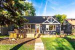 Main Photo: 11559 141 Street in Edmonton: Zone 07 House for sale : MLS®# E4206740