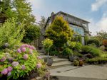 Main Photo: 2776 SEA VIEW Rd in : SE Ten Mile Point Single Family Detached for sale (Saanich East)  : MLS®# 845381