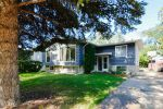 Main Photo: 61 BEACON Crescent: St. Albert House for sale : MLS®# E4211895