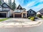"Main Photo: 7677 210 Street in Langley: Willoughby Heights House for sale in ""Yorkson"" : MLS®# R2499191"