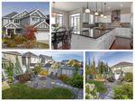 Main Photo: 2116 90 Street in Edmonton: Zone 53 House for sale : MLS®# E4174889