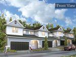 "Main Photo: 54 11272 240TH Street in Maple Ridge: Cottonwood MR Townhouse for sale in ""Willow & Oak"" : MLS®# R2414684"