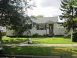 Main Photo: 16 Banff Court E: Devon House for sale : MLS®# E4173911