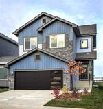 Main Photo:  in Edmonton: Zone 58 House for sale : MLS®# E4192957
