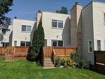 Main Photo: 1135 Knottwood Rd East Road NW in Edmonton: Zone 29 Townhouse for sale : MLS®# E4217997