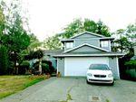 Main Photo: 13121 62B Avenue in Surrey: Panorama Ridge House for sale : MLS®# R2412214