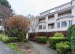 "Main Photo: 312 2057 W 3RD Avenue in Vancouver: Kitsilano Condo for sale in ""The Sausalito"" (Vancouver West)  : MLS®# R2440680"