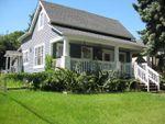 Main Photo: 11602 70 Street in Edmonton: Zone 09 House for sale : MLS®# E4211560